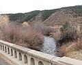 North Fork Purgatoire River.JPG