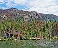 North Shore, Grand Lake, CO 8-07 (16517864047).jpg