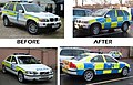 Northern Constabulary - Before & After.jpg