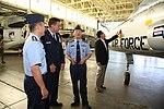 Northrop F-5A Dedication (8182993279).jpg