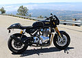 Norton Commando (1) at Lick Observatory.jpg