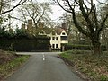 Norton Manor viewed from the heath - geograph.org.uk - 774214.jpg