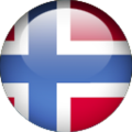 Norway-orb.png