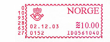 Norway stamp type EA1point2A.jpg