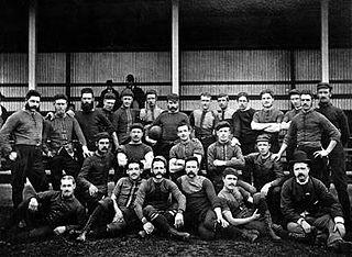 1879 SAFA season