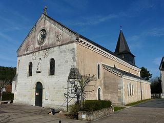Sanilhac, Dordogne Commune in Nouvelle-Aquitaine, France