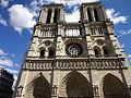 Notre Dame 26 2012-07-01.jpg
