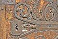 Notre Dame du Réal, La porte 2, Embrun.jpg
