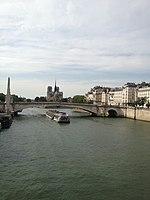 Notre Dame with Seine.jpg