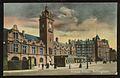 Nottingham Victoria Station 5.jpg