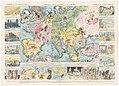Nouvelle carte d'Europe.jpg