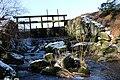 Nový rybník - Cerhonice (002).jpg
