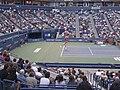 Novak Djokovic Toronto 2008.JPG