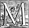Novelle Vettori E.jpg