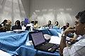 Noveno encuentro presidencial Ecuador - Venezuela (5809381916).jpg