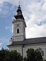 Novi Sad Saborna crkva sv Georgija.JPG