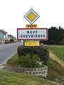 Novy-Chevrières-FR-08-panneau-01.jpg