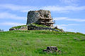 Nuraghe of Is Paras - Isili - Sardinia - Italy - 05.jpg