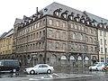 Nuremberg Hotel Deutscher Hof 001.jpg