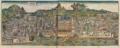 Nuremberg chronicles f 043v44r.png