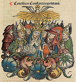 Nuremberg chronicles f 145r 2.jpg