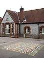 Nursery and Infant School - geograph.org.uk - 882369.jpg