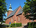 Nybro kyrka002.JPG