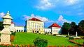 Nymphenburg Palace - Bavaria.jpg