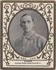 O'Hara, New York Giants, baseball card portrait LCCN2007683747.tif