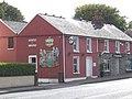 O'Mahoney's Horse and Hound pub - geograph.org.uk - 574686.jpg