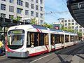 OEG Variobahn 125 Mannheim 100 5141.jpg