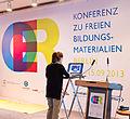 OER-Konferenz Berlin 2013-6252.jpg