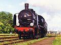 OK1 359, 1994 Parade of steam locomotives in Wolsztyn.jpg