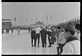 OL Innsbruck 1964 500m skøyter Gull - L0029 453bFo30141606080052.jpg