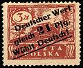 OSPropagandaDeutscherWertgleichWahltdeutsch21pf1921brown.jpg