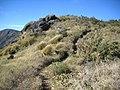 O Fim de Isabeloca^ - panoramio (1).jpg
