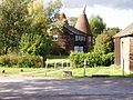 Oast House in Tudeley Kent.jpg
