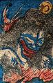 Obake Karuta 2-01.jpg