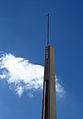 Obelisco La Paz.JPG