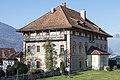 Oberes Schloss Zizers (Rückseite).jpg