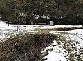 Oberkochen Neubrunnen.jpg
