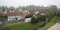 Oberoderwitz, Am Viadukt 1 8703.jpg