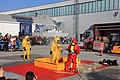 Oberwart-Firefightertraining 4533.JPG