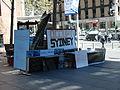 Occupy Sydney Sept 2012.JPG