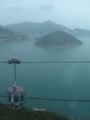 Ocean Park 47, Hong Kong, Mar 06.JPG