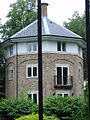Octagonal House - geograph.org.uk - 31740.jpg