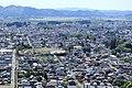 Odate city area 202005.jpg