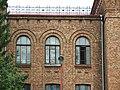 Odesa Artillery school Main Building-8.JPG