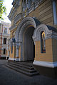 Odesa Illinska church Afonu DSC 3101 51-101-1103.JPG