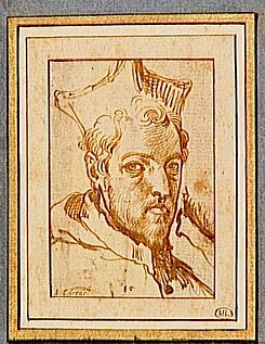 Odoardo Farnese por Carracci.jpg